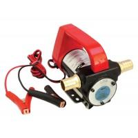 Насос для топлива (масла) погружной 12V DC /EFTP SATRA S-12FTP