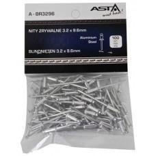 ASTA A-BR4096