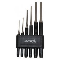 ASTA A-6PPS