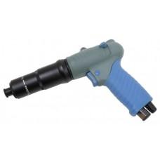 Пневматическая отвертка-пистолет 0,5-3,5 Нм / 1000 об/мин ASTA A-AR41BBP