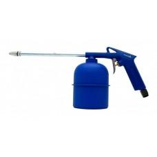 Пистолет для нефтевания 1000ml ASTA A-188JI