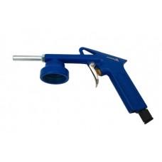 Пистолет -распылитель для консервантов ASTA A-189JI