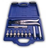 Комплект для снятия / установки сальников клапанов SATRA s-x246