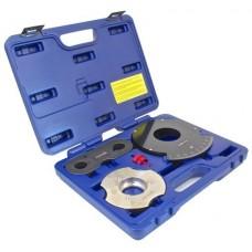 Набор для демонтажа / монтажа распредвала / цепи VW, AUDI 1,2 -1,4 TFSI ASTA A-TCE1214