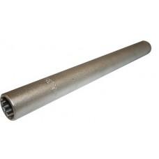 Насадка для калильных свечей 3/8 x 18mm x 250 ASTA A-PT18