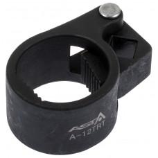 Ключ для рулевых тяг 32-42 мм, 1/2'' ASTA A-12TRT