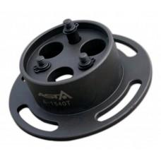 Прибор для снятия /блокирования помпы Opel 2,2 (цепной привод) ASTA A-1540T