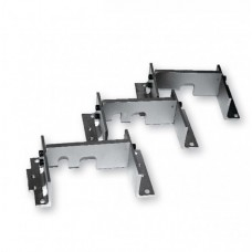 Набор фиксаторов MERCEDES (M275, M285, M137) ASTA A-M275