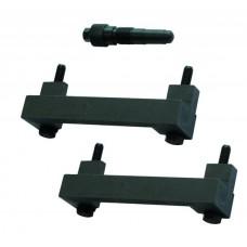 Комплект блокировочного инструмента VAG ASTA A-8167