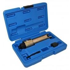 Инструмент для де/монтажа сцепления Ducato, Jumper, Boxer ASTA A-650P