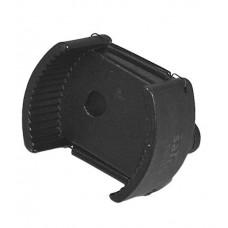 Самозажимной ключ для маслянных фильтров 1/2 (60-80мм) SATRA S-OF68