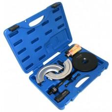 Набор для ступиц и подшипников 90mm AUDI -A4, A6, A8 ASTA A-H190