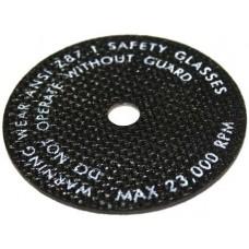 Круг отрезной по металу 75x2x10мм ASTA A-CUT30