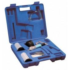 Набор для проверки давления и герметичности (вакуум) ASTA A-1245