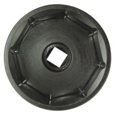 Съемник крышки задней оси SCANIA 3/4 95mm ASTA A-1050-8