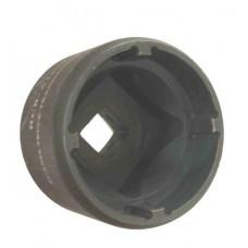 Насадка для КПП, SCANIA 3/4 70х7х64mm ASTA A-1090