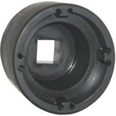 Насадка для КПП, SCANIA 3/4 65х7х58mm ASTA A-1090C