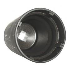 Насадка для КПП, SCANIA 3/4 52х5,2х47,5mm ASTA A-1090E