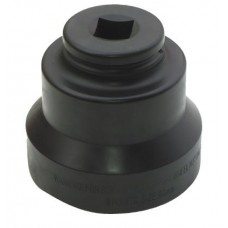 Съемник крышки передней ступицы SCANIA 3/4 80mm ASTA A-1125B