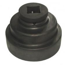 Съемник крышки задней ступицы SCANIA 3/4 100mm ASTA A-1126B