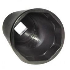 Насадка для электромагнитного клапана SCANIA 340, 38 мм ASTA A-1257