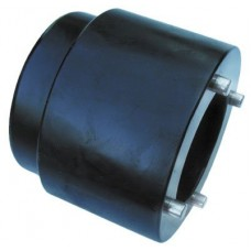 Насадка для рулевой системы MAN FE410A, 1/2 58mm x 7/32 ASTA A-1274