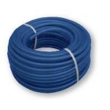 ASTA PVCB101630