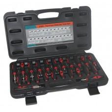 Набор инструмента для авто электриков 23ед. ASTA A-518B