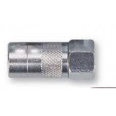 Наконечник шприца масляного M10x1 (413Bar) ASTA HC/14/4M