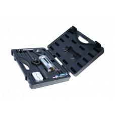 Набор для демонтажа пружин амортизаторов BMW, MB, Toyota, Nissan ASTA A-757PS