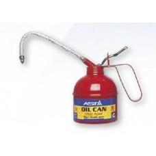 Масленка-нагнетатель, 0,2 л ASTA MP21F