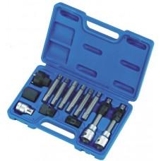 Набор ключей для альтернатора 13пр. ASTA A-9112-A15