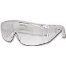 Очки защитные, прозрачные ASTA S-SG05