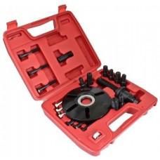 Универсальный набор для де/монтажа компрессора кондиционера ASTA A-KB2306