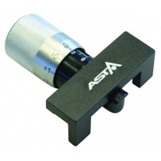 Инструмент для проверки натяжения ремня ГРМ ASTA A-5032103