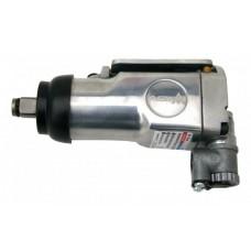 Ударный пневматический гайковерт SIMPLE 1/2 122 Нм ASTA A-4011A
