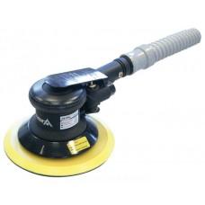 Пневматическая шлифмашинка эксцентриковая 150 мм ASTA A-5136S