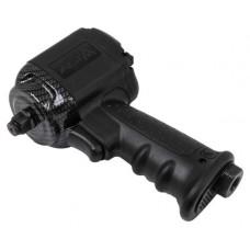 ASTA A-SD850 Ударный пневматический гайковерт COMPACT -1/2 850 Нм