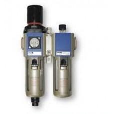 Фильтр -сепаратор 1/2 ASTA GFC-300-04