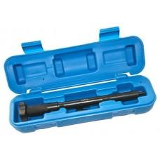 Инструмент для удаления шайбы форсунки. SATRA S-CWR