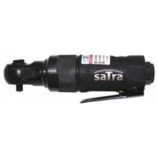 SATRA S-R14H